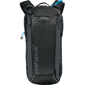 Platypus Tokul 8 Pack carbon